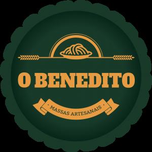 O Benedito Massas Artesanais